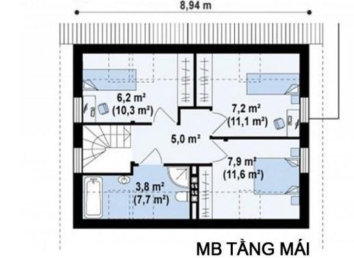 ban-ve-mat-bang-mai-nha-cap-4-mai-thai-dep