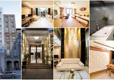 du-an-ruby-hotel