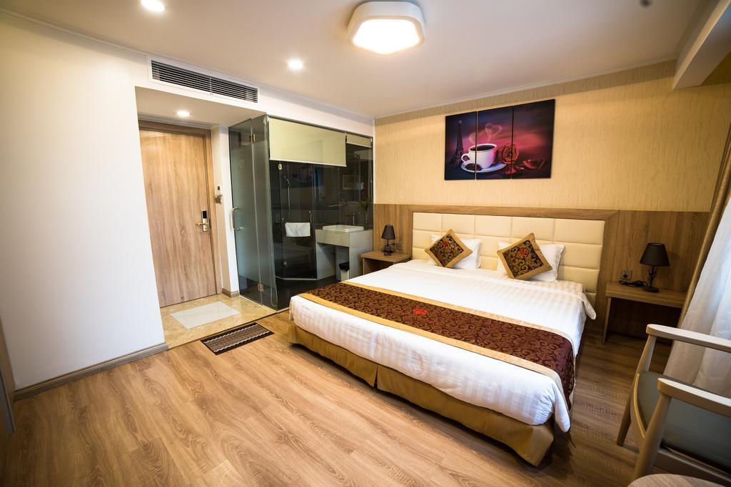 noi-that-phong-ngu-don-khach-san-ruby-hotel