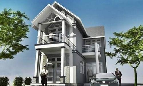 xay-nha-2-tang-300-trieu-mai-thai