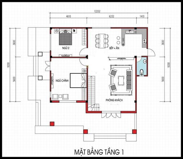 mat-bang-cong-nang-tang-1