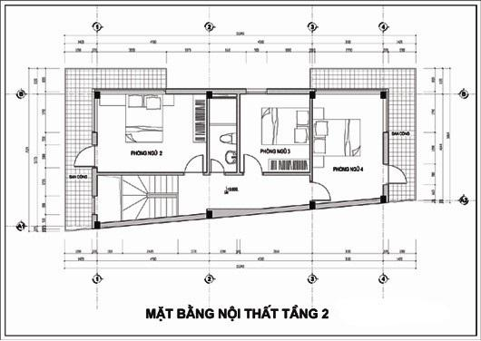 mat-bang-noi-that-tang-2
