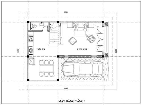 mat-bang-tang-1-mau-nha-2-tang-70m2