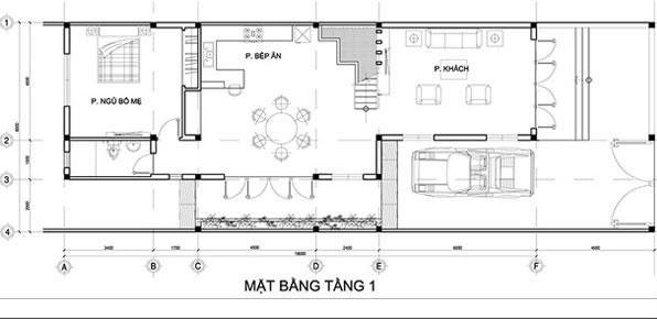 mat-bang-tang-1-nha-ong-2-tang-mai-thai