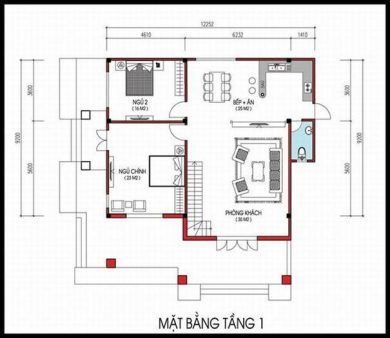 mat-bang-tang-1-tham-khao