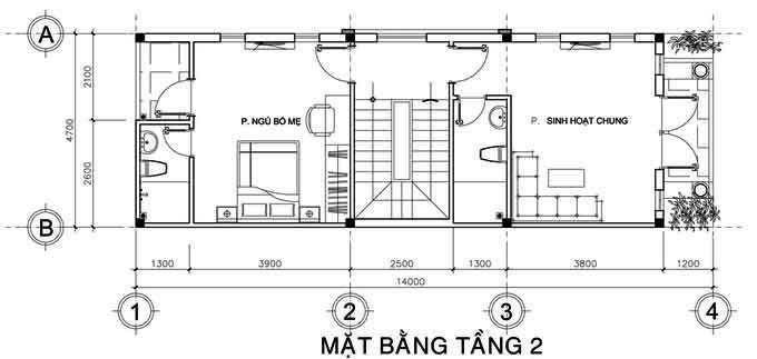 mat-bang-tang-2-mau-nha-ong-3-tang-mai-thai