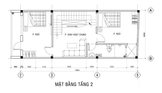 mat-bang-tang-2-nha-ong-3-tang