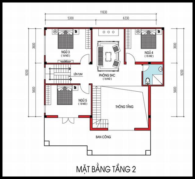 mat-bang-tang-2-xay-nha-2-tang-100m2