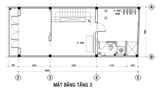 mat-bang-tang-3-thiet-ke-nha-3-tang