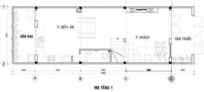 mb-t1-nha-ong-3-tang-5x15m-dep