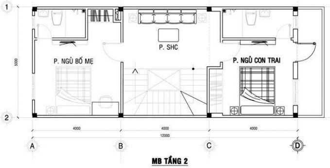 mb-t2-nha-ong-3-tang-5x15m-dep
