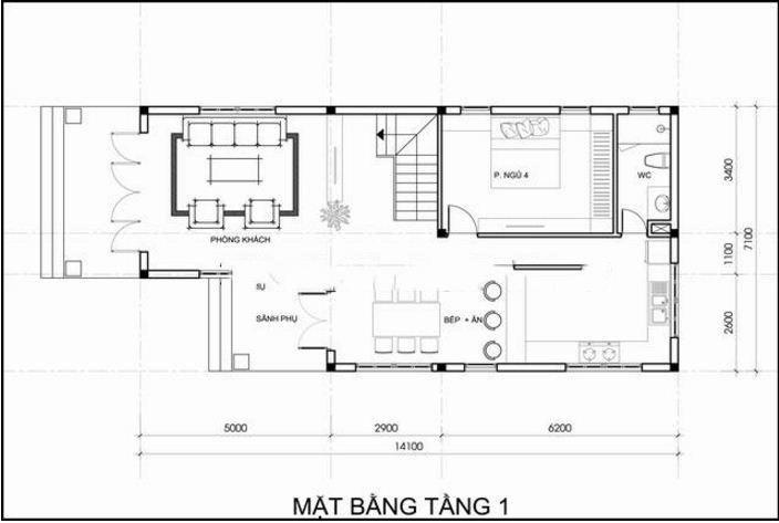 mb-tang-1-biet-thu-2-tang-mai-thai