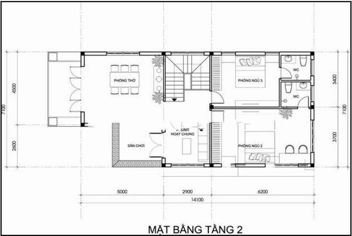 mb-tang-2-biet-thu-2-tang-mai-thai