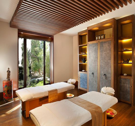 nguyen-ly-thiet-ke-noi-that-spa