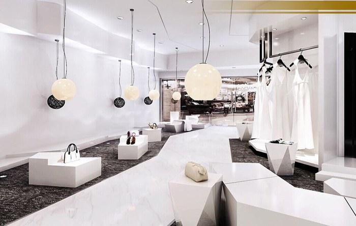 thi-cong-noi-that-showroom-dep-va-hien-dai