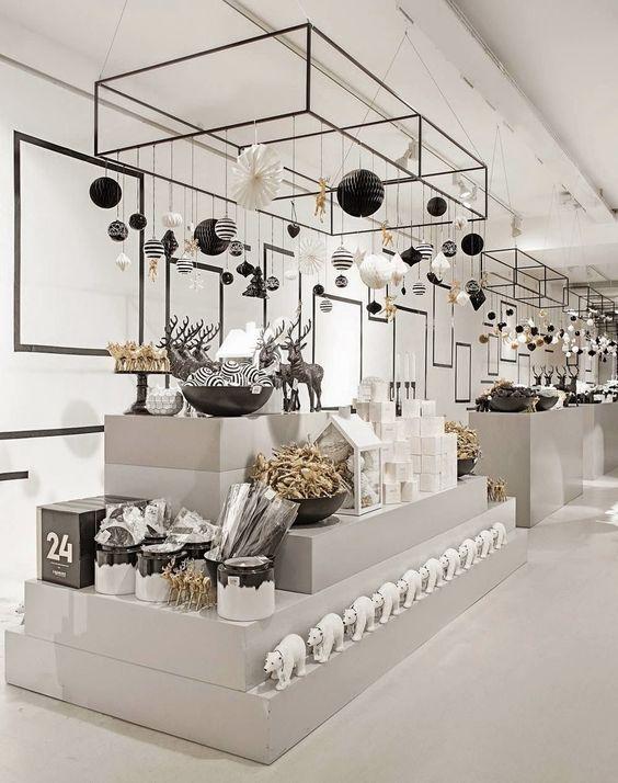 thi-cong-showroom-phai-co-diem-nhan-ro-net