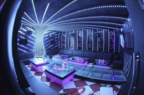 thiet-ke-noi-that-phong-karaoke-2