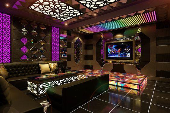 thiet-ke-noi-that-phong-karaoke-4