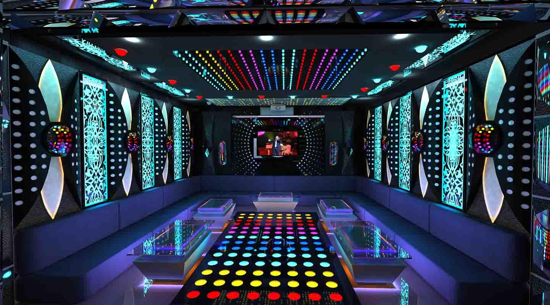 thiet-ke-phong-karaoke-chuyen-nghiep-dep-va-doc-dao-1