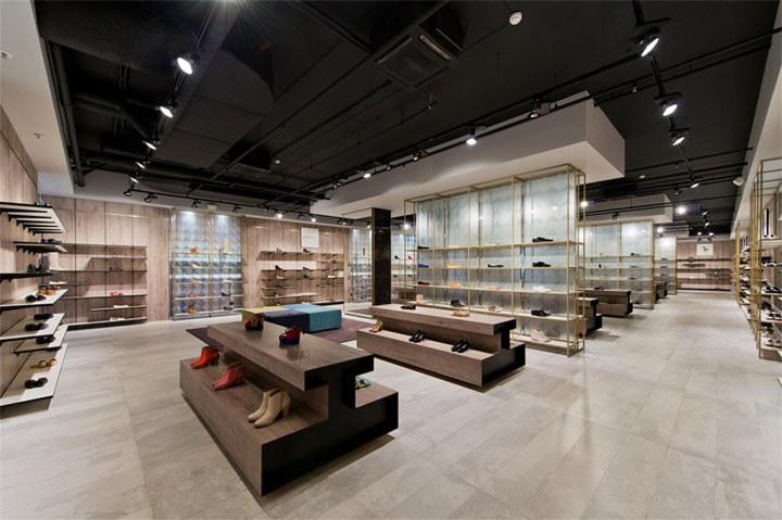 dinh-hinh-phong-cah-thiet-ke-showroom-an-tuong