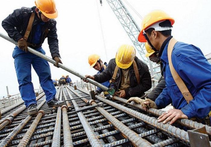 đơn vị thi công xây nhà xưởng chuyên nghiệp