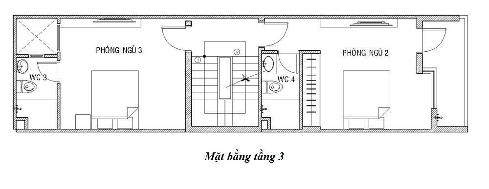 mat-bang-tang-3-mau-nha-4-tang-hien-dai