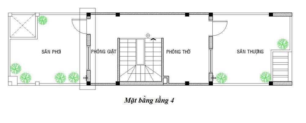 mat-bang-tang-4-mau-nha-4-tang-hien-dai