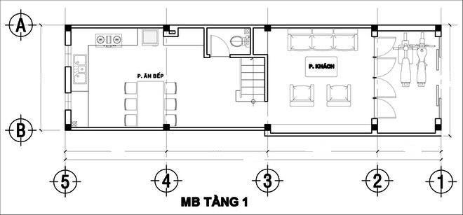 mat-bang-chi-tiet-tang-1-mau-nha-pho-4-tang-hien-dai
