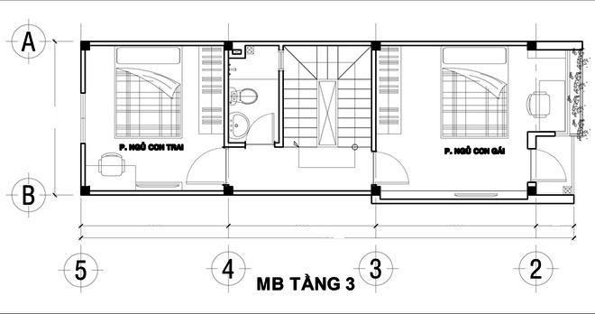 mat-bang-chi-tiet-tang-3-mau-nha-pho-4-tang-hien-dai