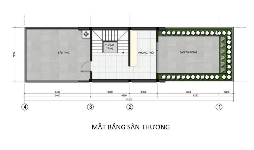 mat-bang-san-thuong-mau-xay-nha-pho-tren-lo-dat-4x10m