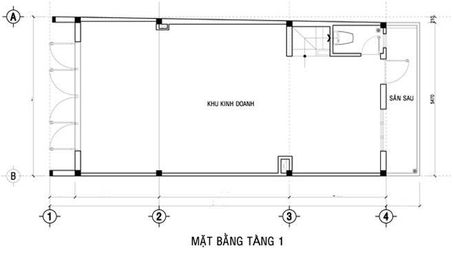 mat-bang-tang-1-mau-nha-ong-3-tang-ket-hop-kinh-doanh