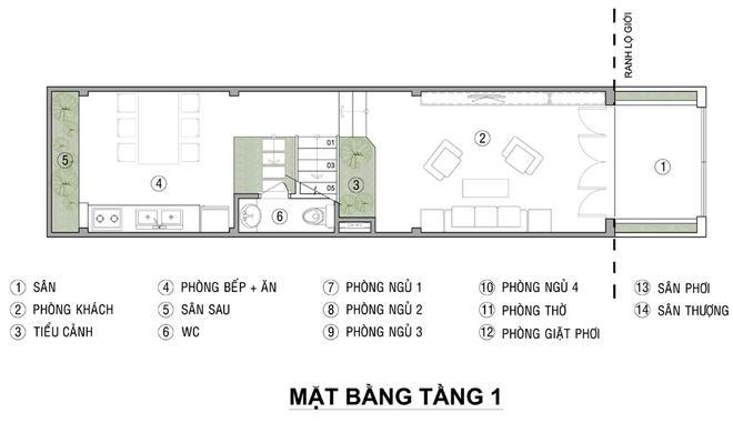 mat-bang-tang-1-mau-nha-ong-4-tang-4x12m