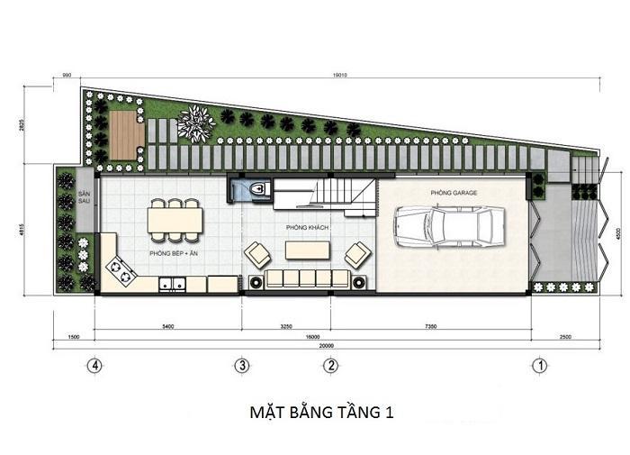 mat-bang-tang-1-xay-nha-pho-tren-lo-dat-4x10m