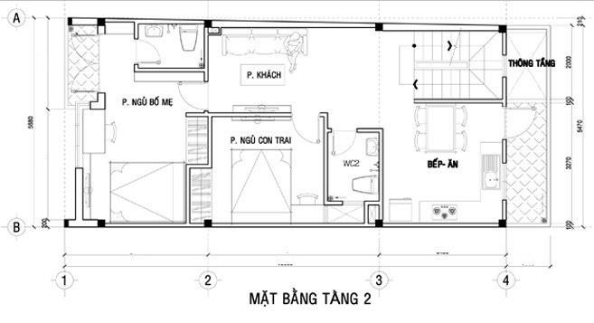 mat-bang-tang-2-mau-nha-ong-3-tang-ket-hop-kinh-doanh