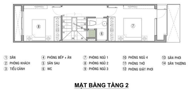 mat-bang-tang-2-mau-nha-ong-4-tang-4x12m