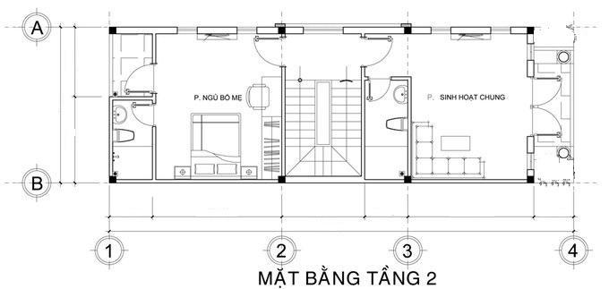 mat-bang-tang-2-nha-ong-4-tang-kieu-phap