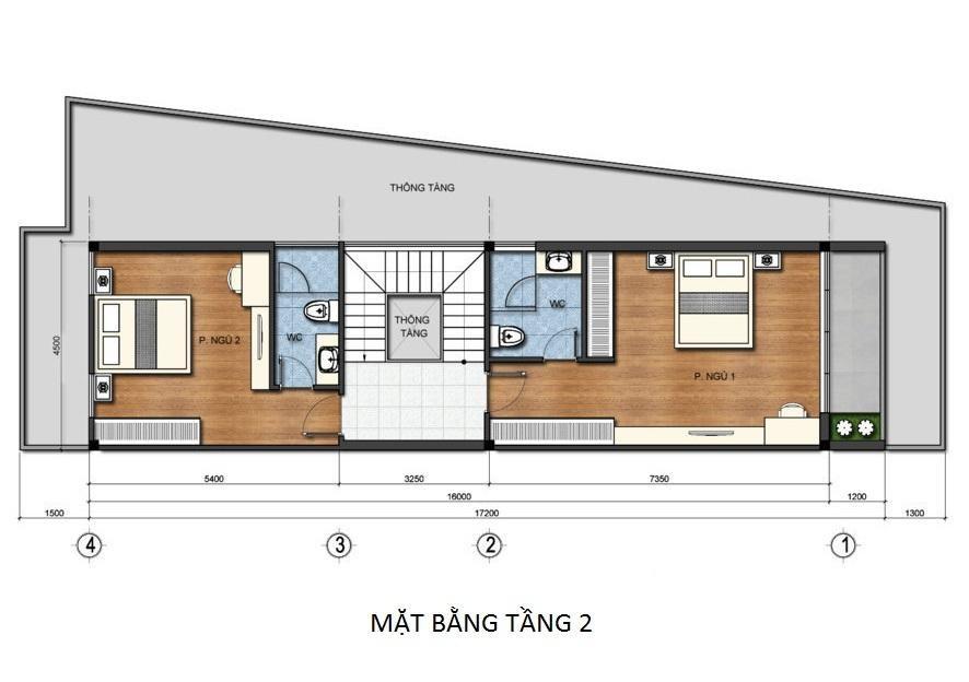 mat-bang-tang-2-xay-nha-pho-tren-lo-dat-4x10m