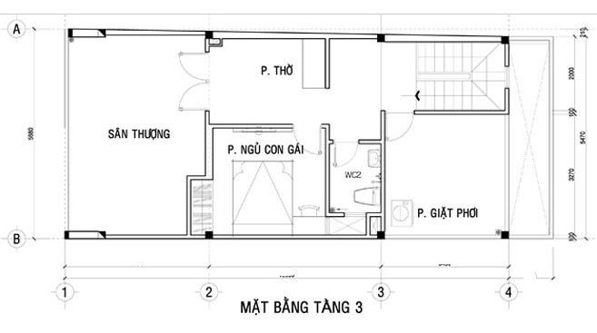 mat-bang-tang-3-mau-nha-ong-3-tang-ket-hop-kinh-doanh