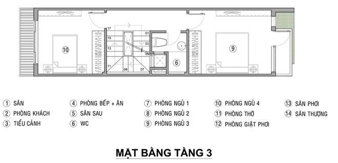 mat-bang-tang-3-mau-nha-ong-4-tang-4x12m