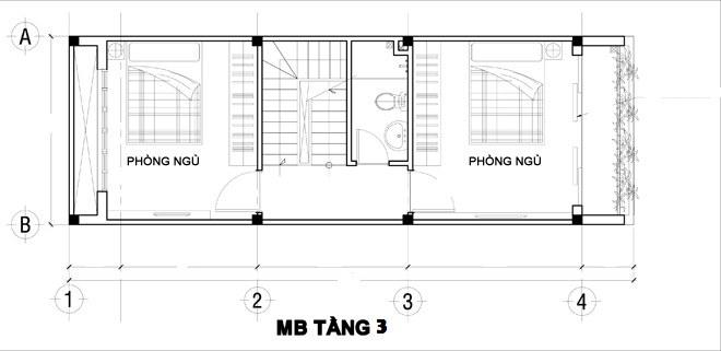 mat-bang-tang-3-nha-ong-4-tang-kieu-phap