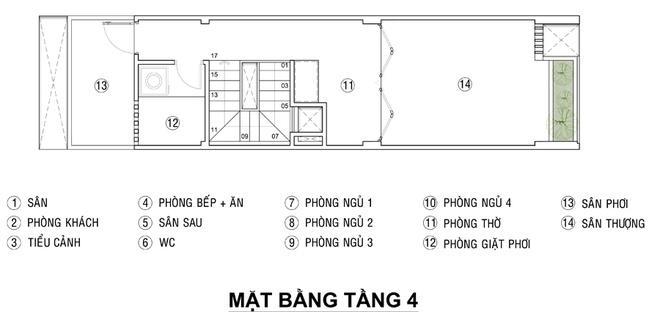 mat-bang-tang-4-mau-nha-ong-4-tang-4x12m