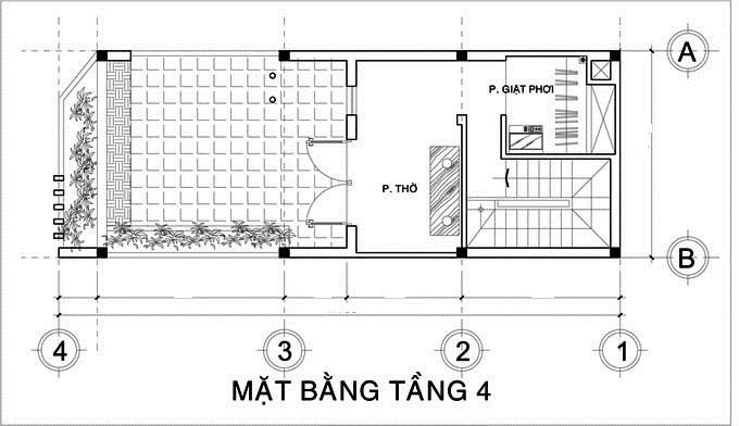 mat-bang-tang-4-nha-ong-4-tang-kieu-phap