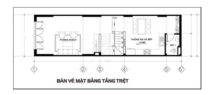 mat-bang-tang-tret-mau-nha-ong-4-tang