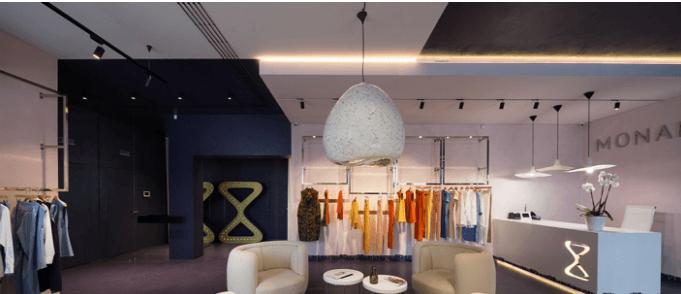 thi-cong-noi-that-showroom-thoi-trang-cao-cap