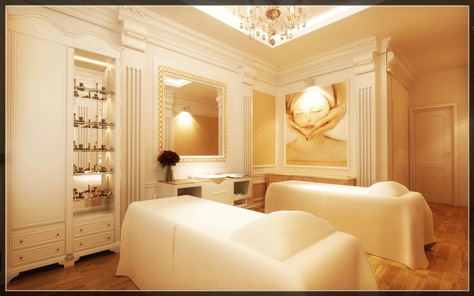 thiet-ke-noi-thay-spa-phong-massage