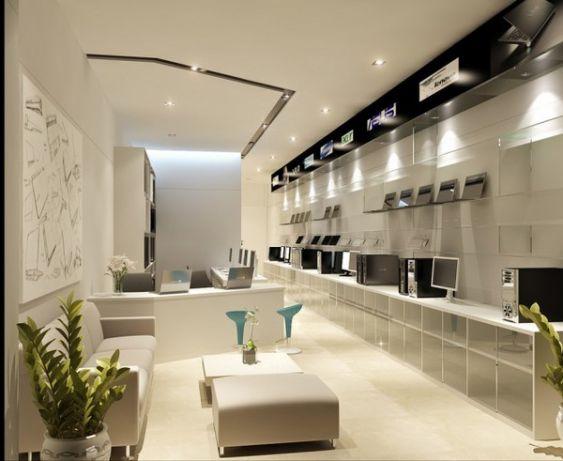 thiet-ke-quay-thu-ngan-cho-showroom-1