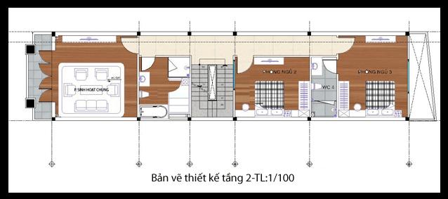 ban-ve-thiet-ke-nha-ong-dep-2-tang-1-tum-mat-tien-5m-tang-2-18