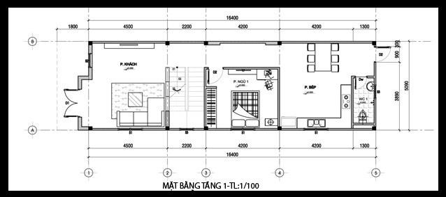 mat-bang-cong-nang-tang-1-nha-ong-2-tang-mai-thai