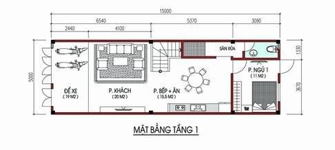 mat-bang-tang-1-mau-nha-ong-3-tang-kieu-phap