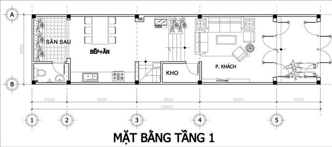 mat-bang-tang-1-mau-nha-ong-4-tang-dep
